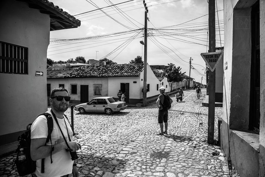 Фото с Кубы, 21.01-02.02, 2016 год